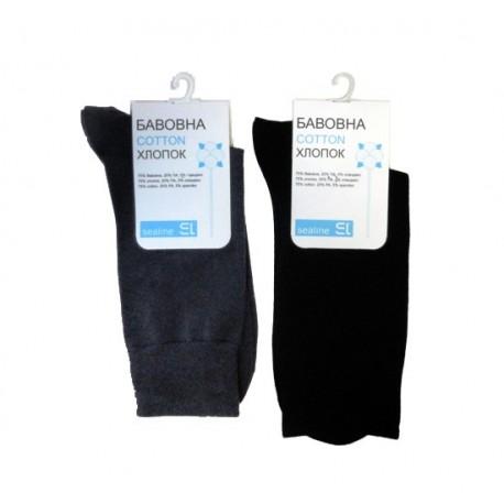 мужские носки calvin klein